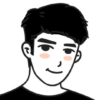 Jun Lin profile picture