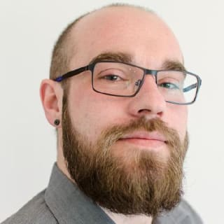 Christian Deinert profile picture
