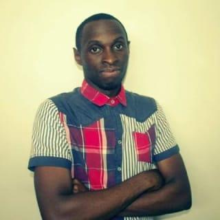 Alexandre Antonio Juca profile picture
