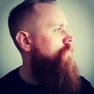 Matt Brailsford profile picture