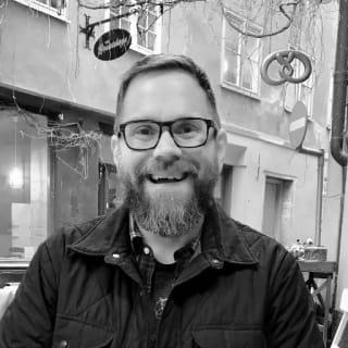 Matthew Soucoup profile picture