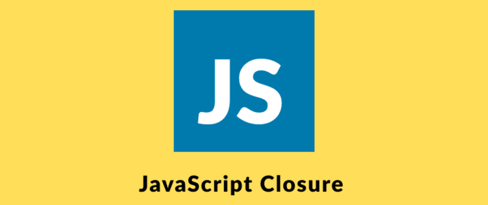 Cover Image for Closures and their practical uses