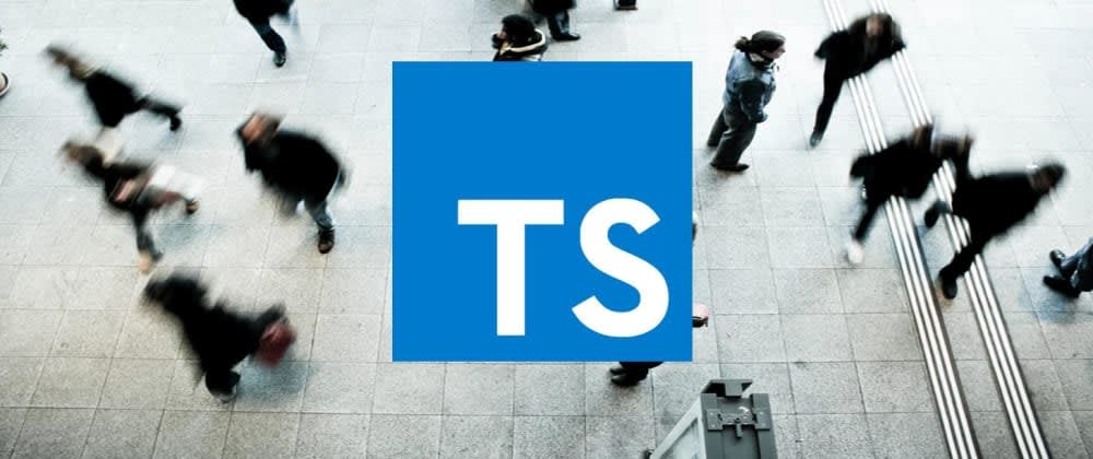 Cover image for Advanced TypeScript Exercises - Question 9
