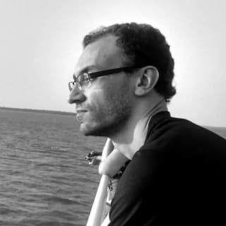 Luiz Felipe Weber profile picture