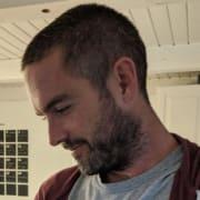 wbnns profile