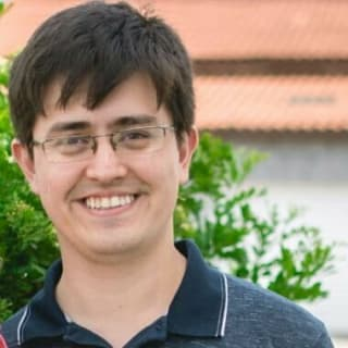 Paulo Felipe Kanno Vieira profile picture