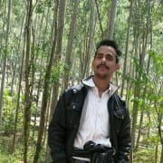 ramkrishna70 profile
