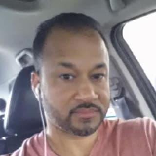 Brett S. profile picture