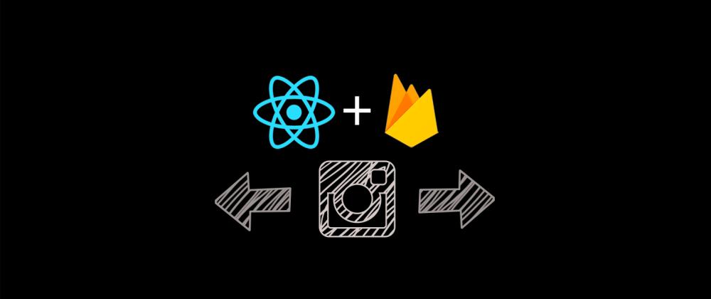 Cover Image for Full Stack Instagram: Infinite Scroll