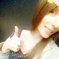 Adaś profile image