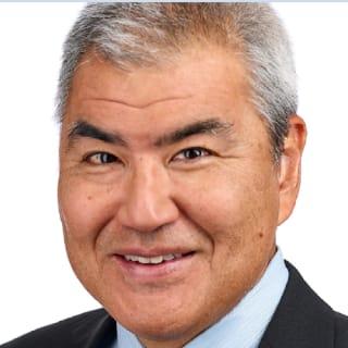 Craig Oda profile picture