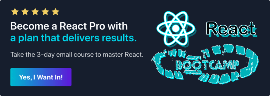 React Email Course