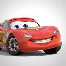 Disney's Cars
