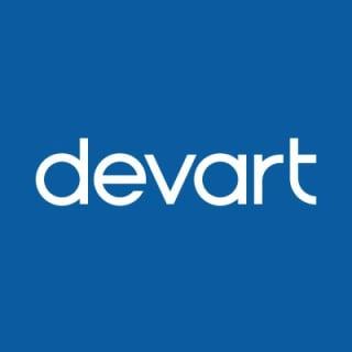 Devart Software profile picture