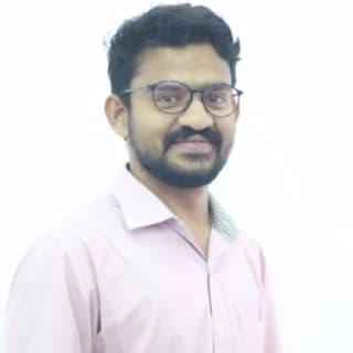 bhaRATh profile picture