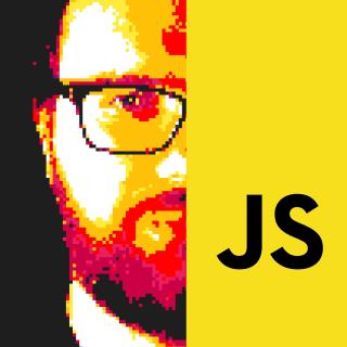 Martin J profile picture