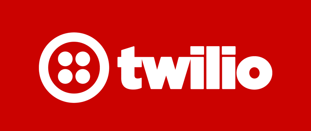 Cover image for Twilio SMS Notification Channel