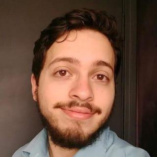 André Adriano profile picture