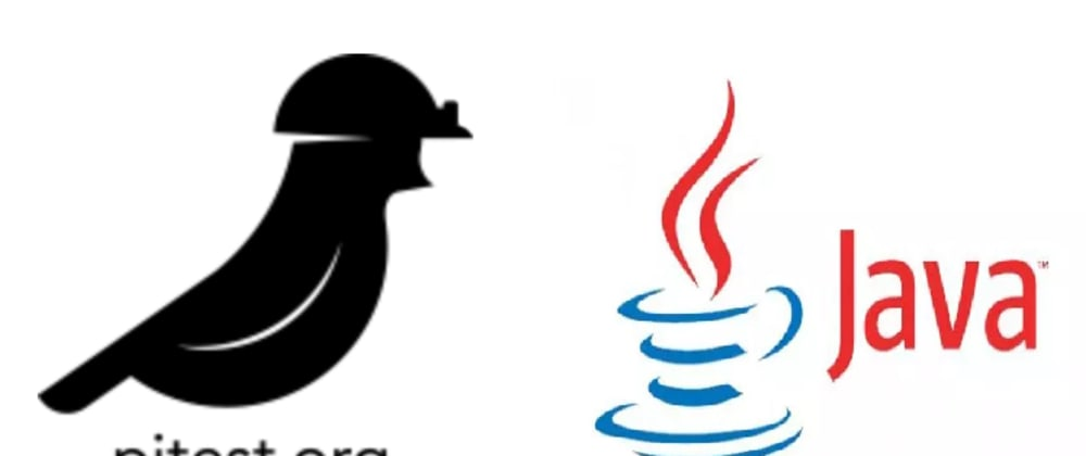 Cover image for Testes de Mutação - Garanta já a qualidade do seu código
