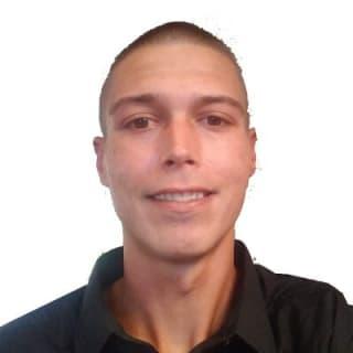 Scott B profile picture