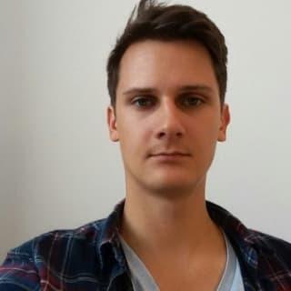 Valentin profile picture