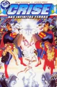 infinitas_terras