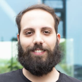 Ricardo Barbosa profile picture