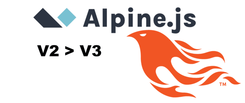 Cover image for Update LiveView for Alpine.js 101