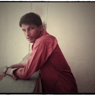 kirankumar profile picture