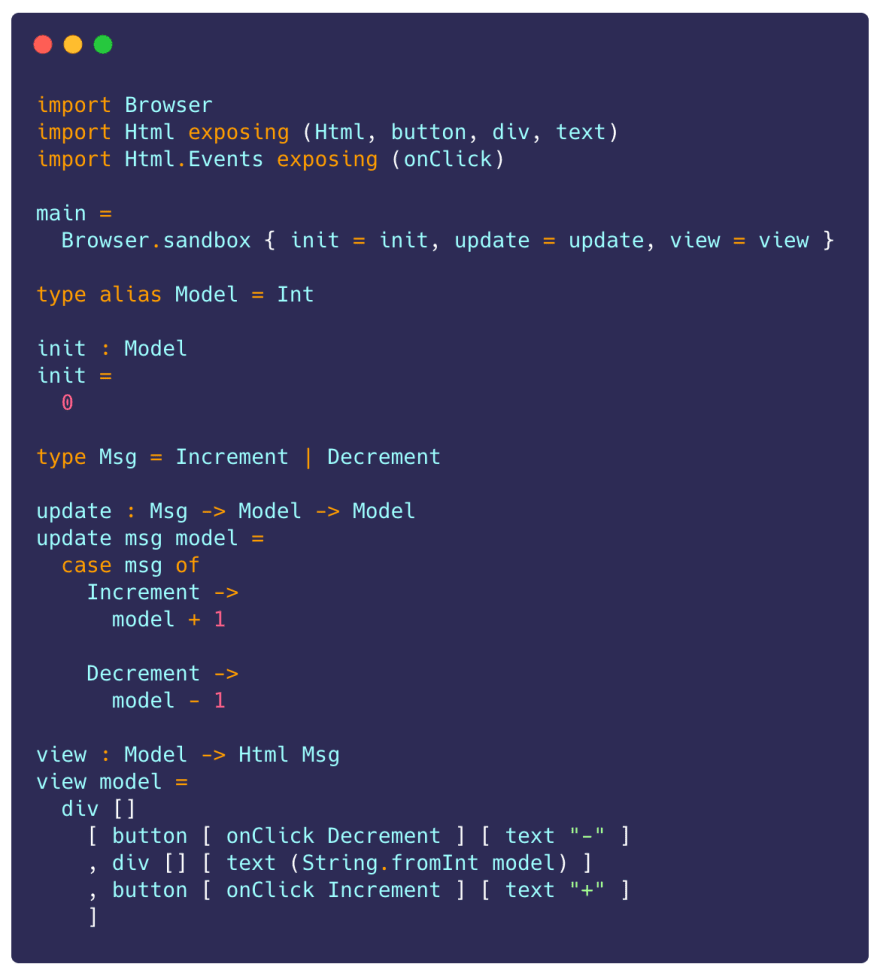 elm component example