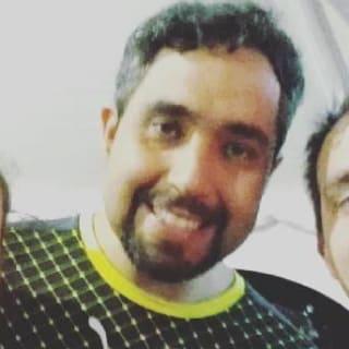 Edgardo Ponce profile picture