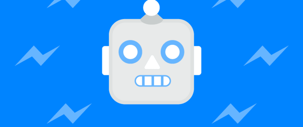 Cover image for Creating a Twitter Bot with JavaScript