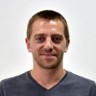 Cédric Beuzit profile picture