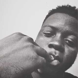 Solomon Igbigbi profile picture