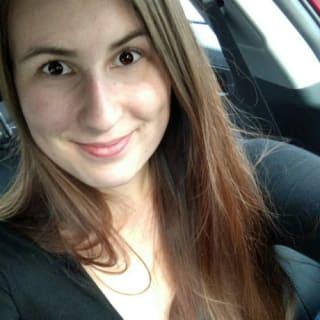 JennaKoslowski profile picture