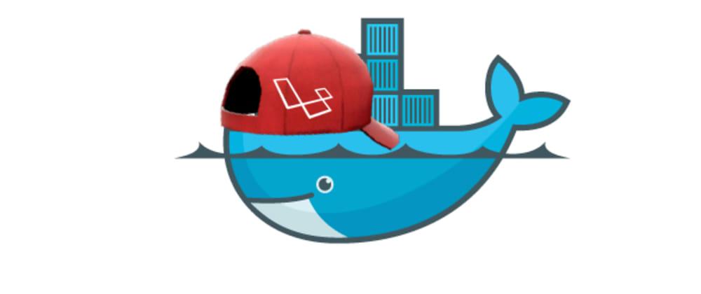 Cover image for How to run Laravel using Docker
