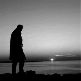 Adrien H profile picture