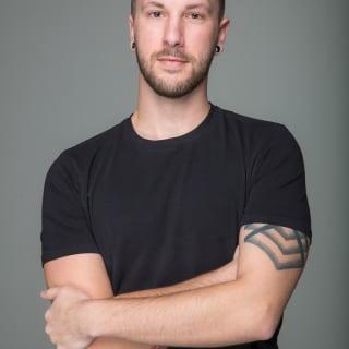 Moose Davis profile picture