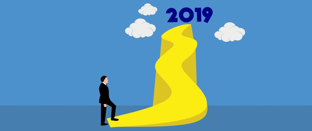 Cover image for Top 15 Angular inDepth articles of 2019 (excerpt)