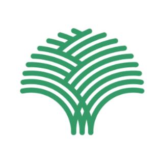 BoTreeTechnologies logo