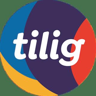 Tilig profile picture