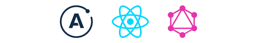 React Apollo GraphQL