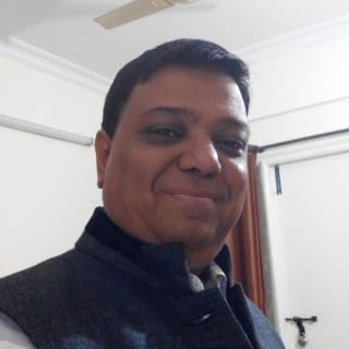 Emperor of Prophesies Bon Vivant profile picture