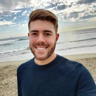 csdj92 profile picture