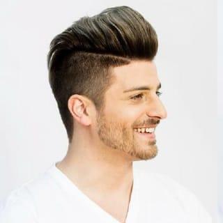 Justin Bellero profile picture