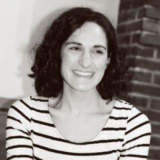 Agathe Cocco profile picture