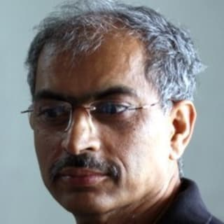 U G Murthy profile picture