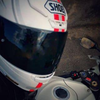 samr1 profile
