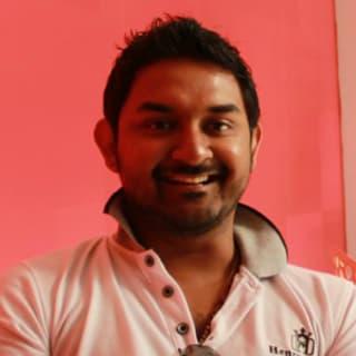 Kasun profile picture