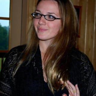 rachelle palmer profile picture